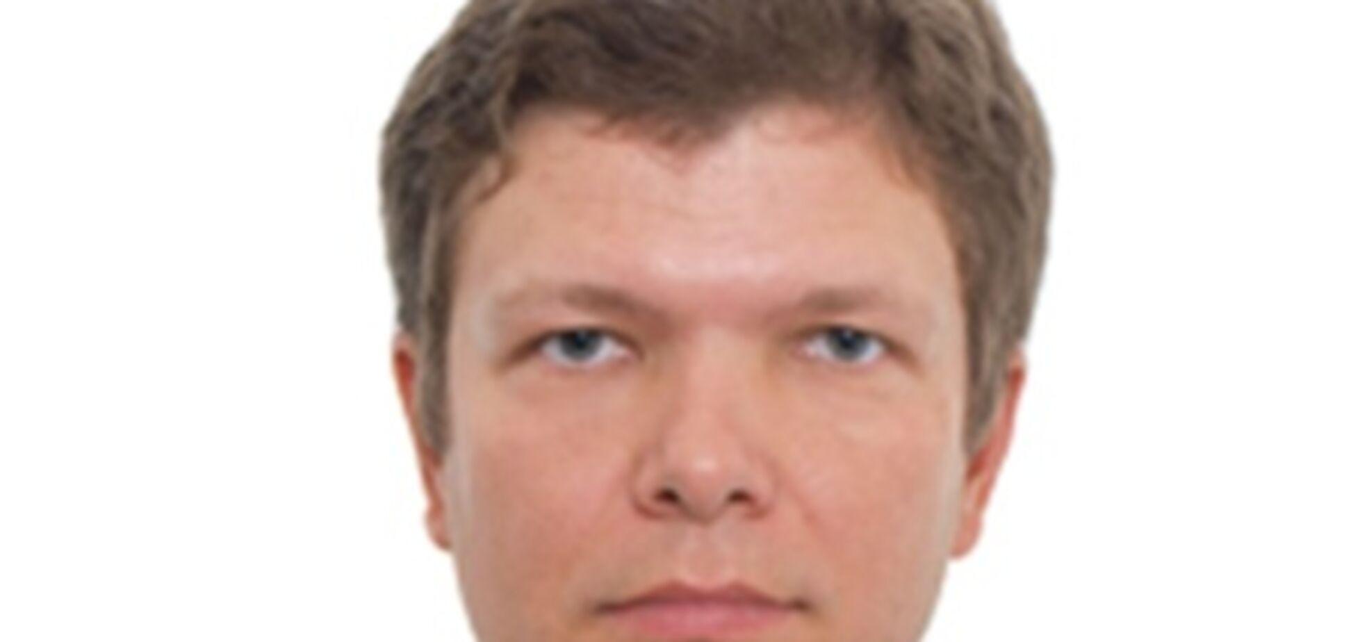 В Киеве определился второй победитель по мажоритарке