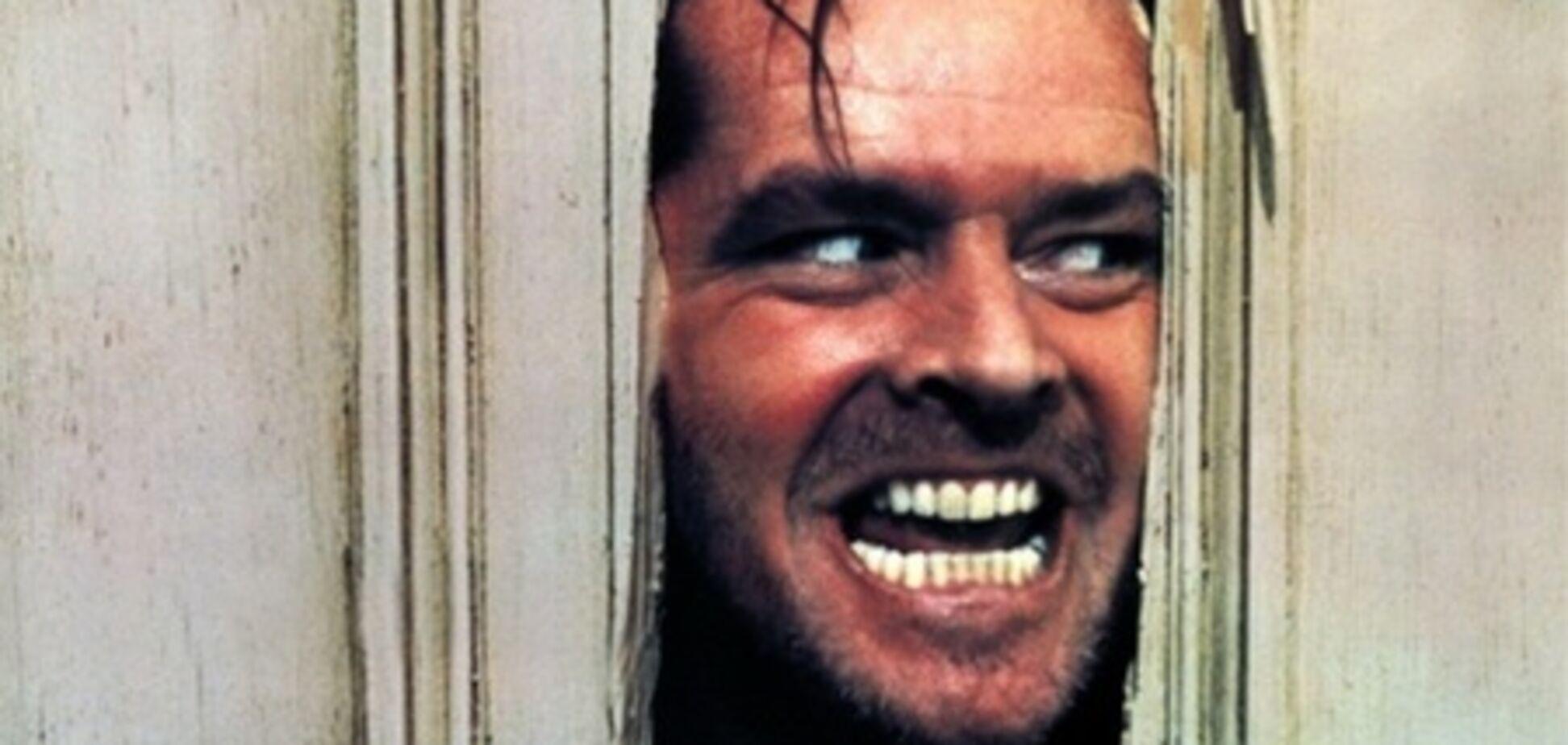 ТОП-10 фильмов ужасов к Хэллоуину