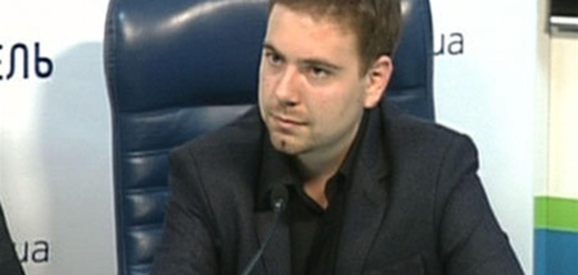 Експерт озвучив кількість 'прихованих' бізнесменів у партійних списках