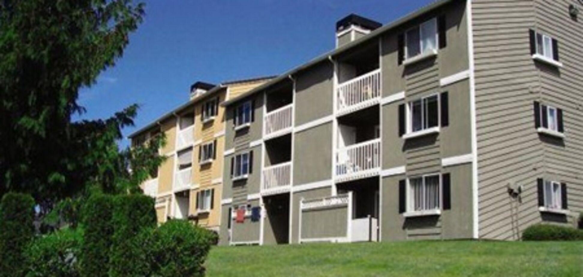 Вступили в силу изменения о госрегистрации недвижимости