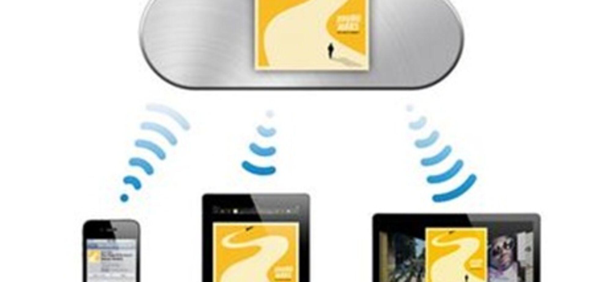 'Добрый вечер': бизнес-приложения для iPhone и iPad