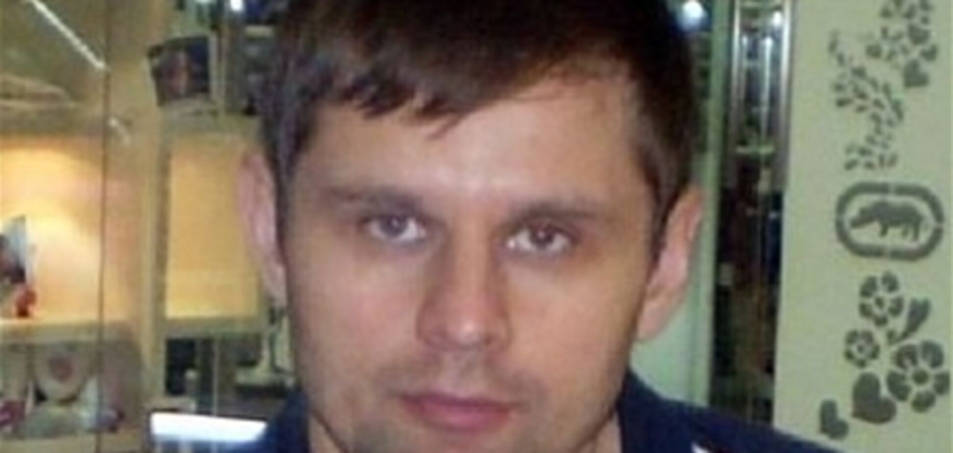 В МВД считают, что Мазурка следует искать на малой родине