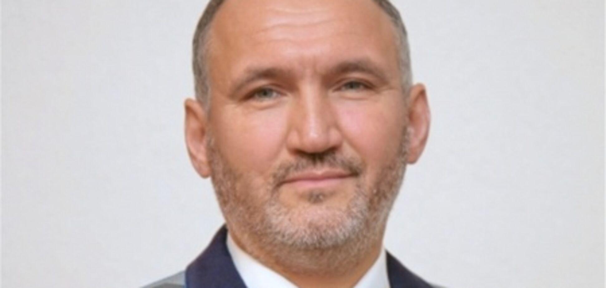 Kyiv Post просит у Генпрокуратуры прощения за ошибки