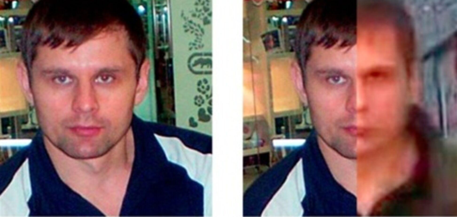 Стрелок из 'Каравана' не является гражданином Украины - Покальчук
