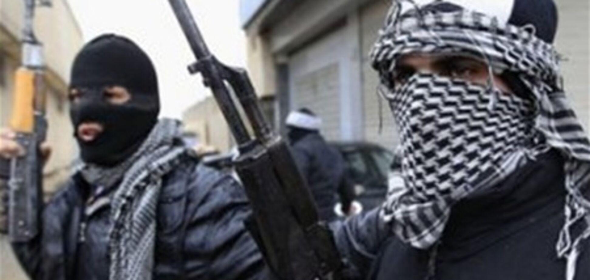 В Укрспецэкспорте объяснили сообщения об украинском оружии в Сирии