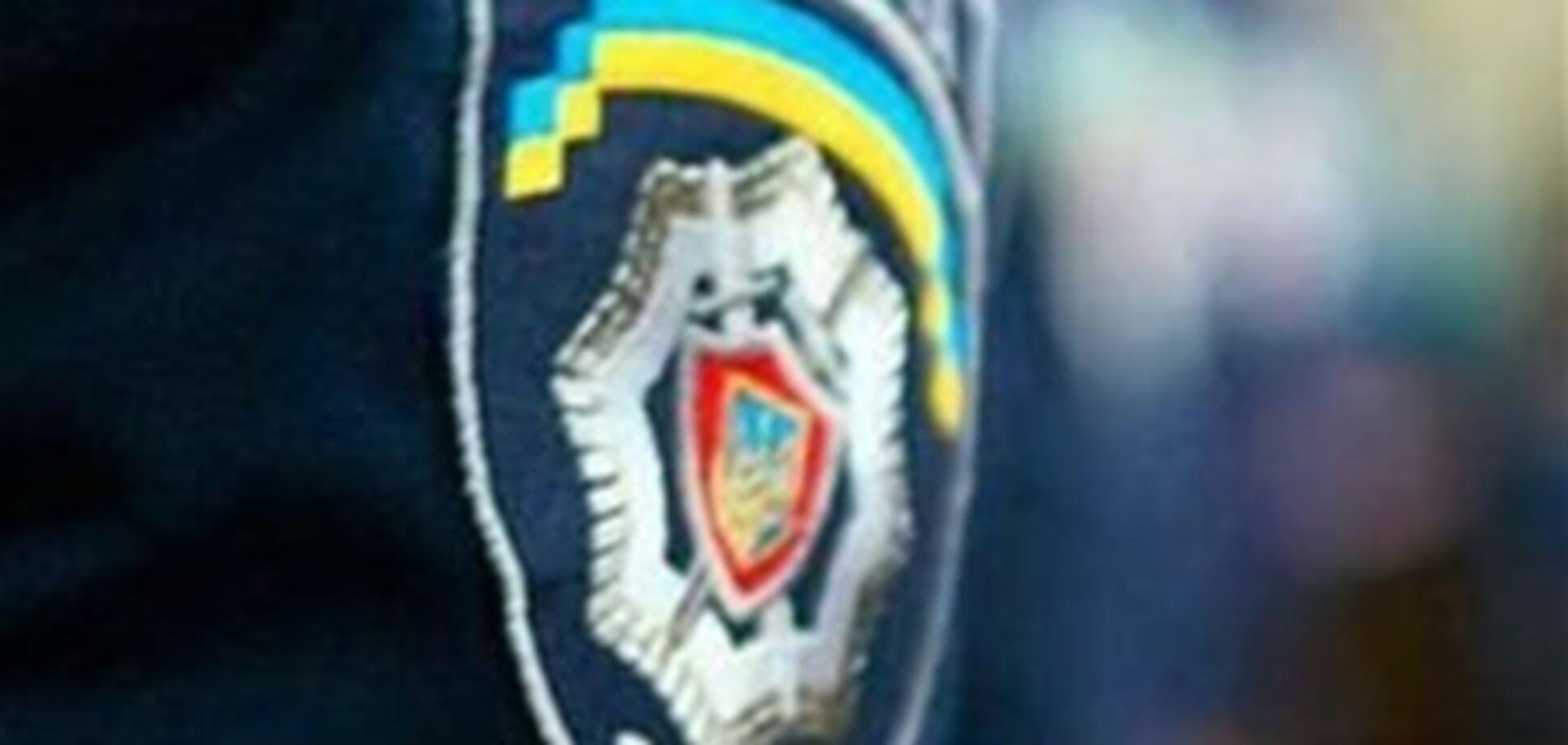 Міліція перевіряє самогубство екс-глави компанії Авакова