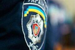 Милиция проверяет самоубийство экс-главы компании Авакова