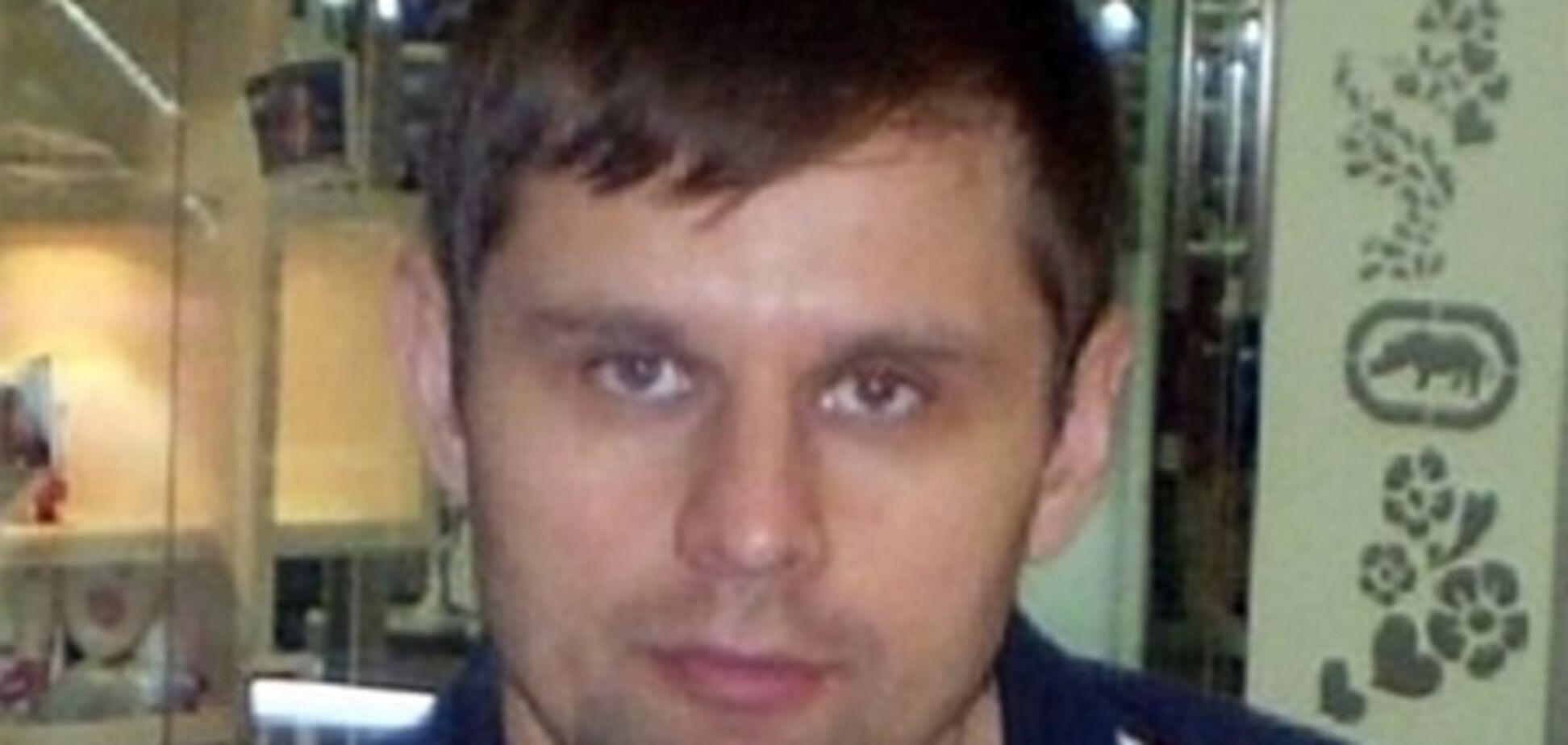 Мазурок не смог увидеться с семьей перед смертью - СМИ
