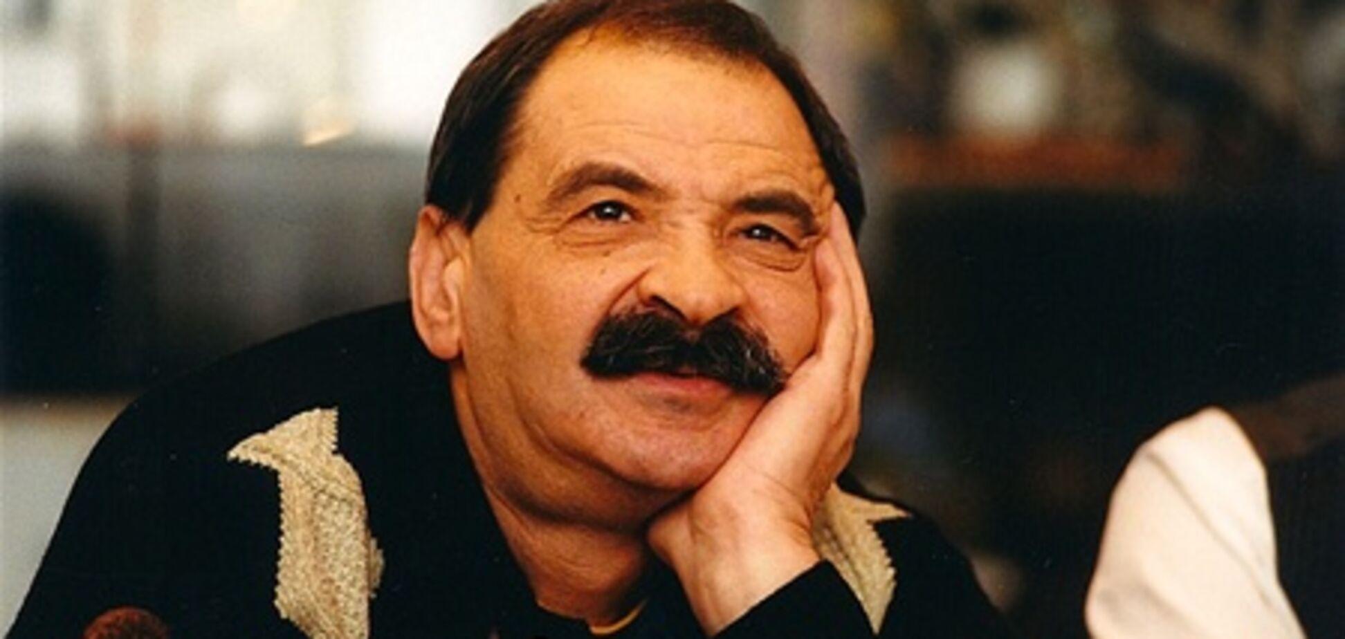 Причиной смерти Ильи Олейникова стало воспаление легких