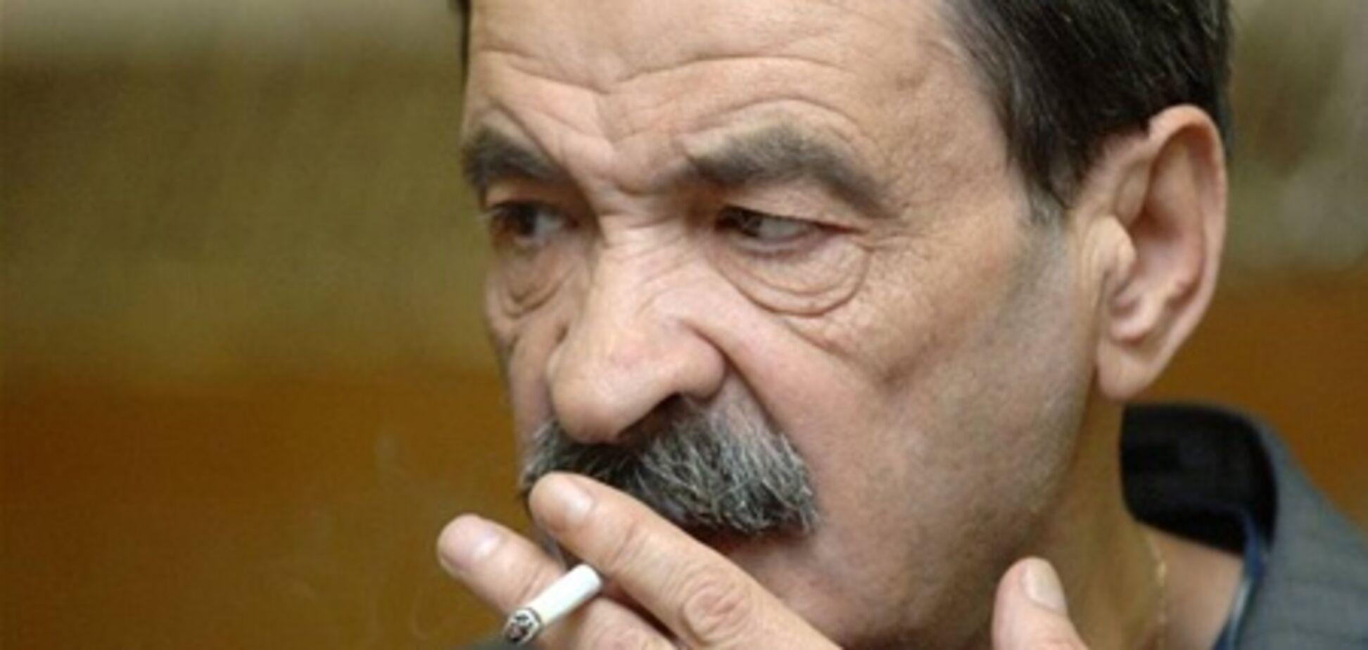 Стоянов: не могу поверить, что Ильи Олейникова больше нет