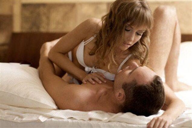 Знаменйтости секс порно видео здр мр4