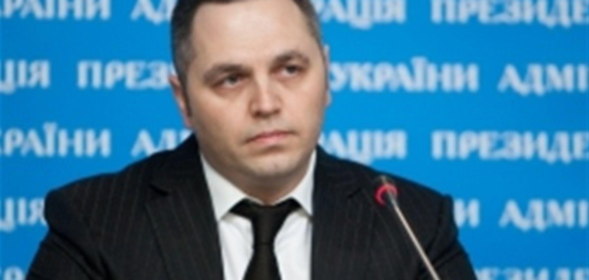 Новий КПК узаконить угоди слідчих з злочинцями