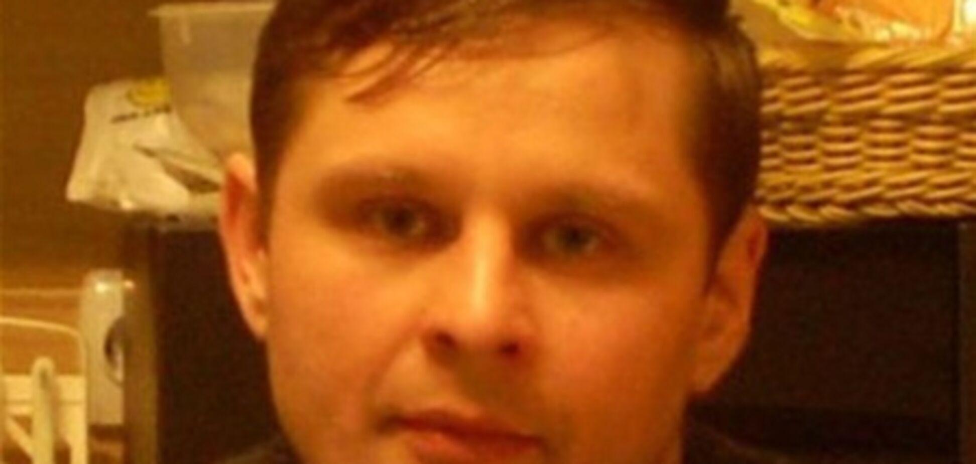 Милиция насчитала Мазурку уже 20 убийств