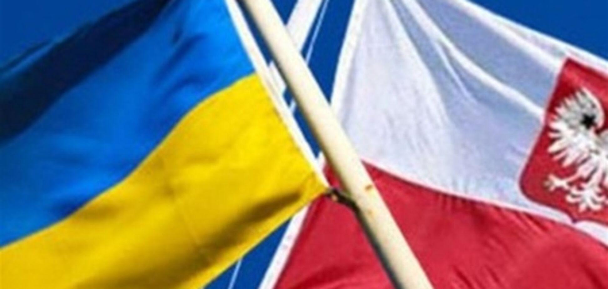 Чому тільки 'фраєр' може дати передоплату українцю?
