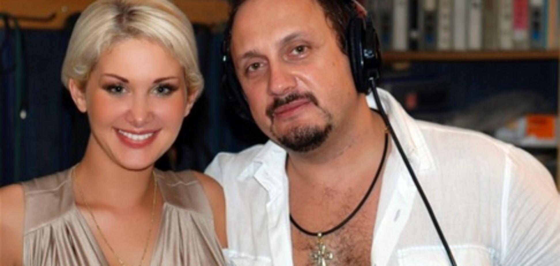 Бужинська: я не здивована, що Михайлов найняв 6 охоронців