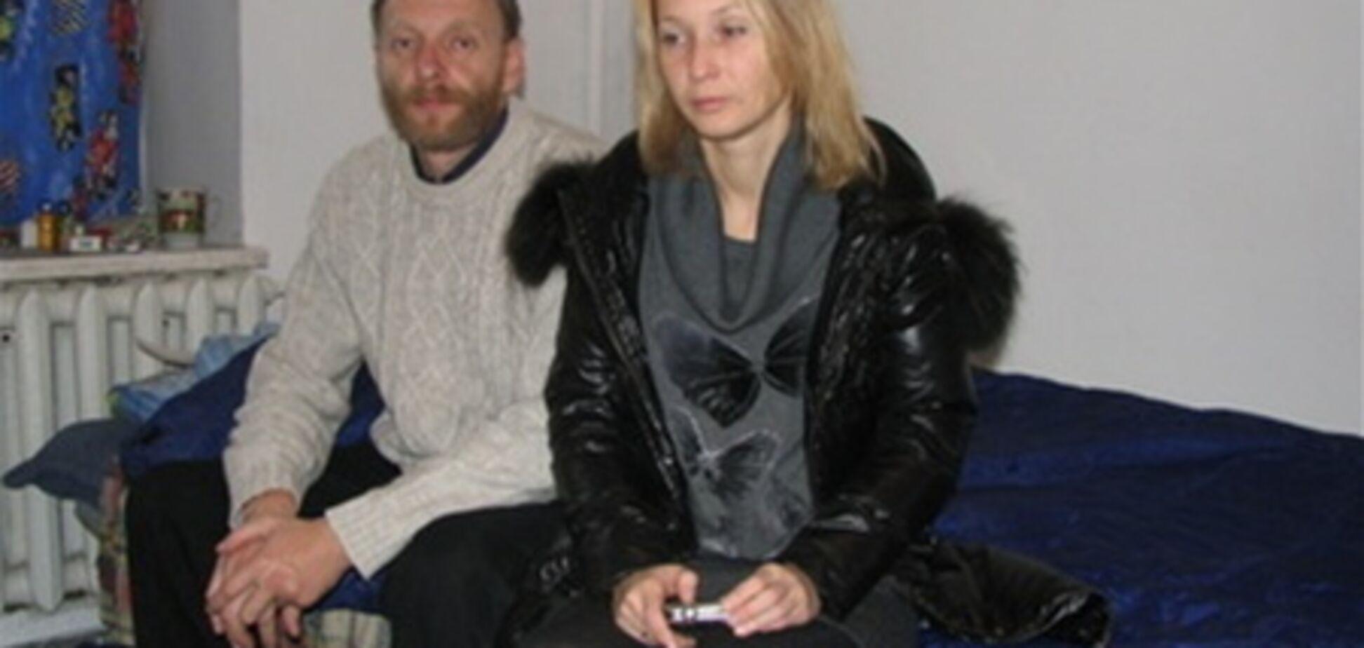 В учасниці секс-скандалу в Одеській міськраді забрали трьох дітей