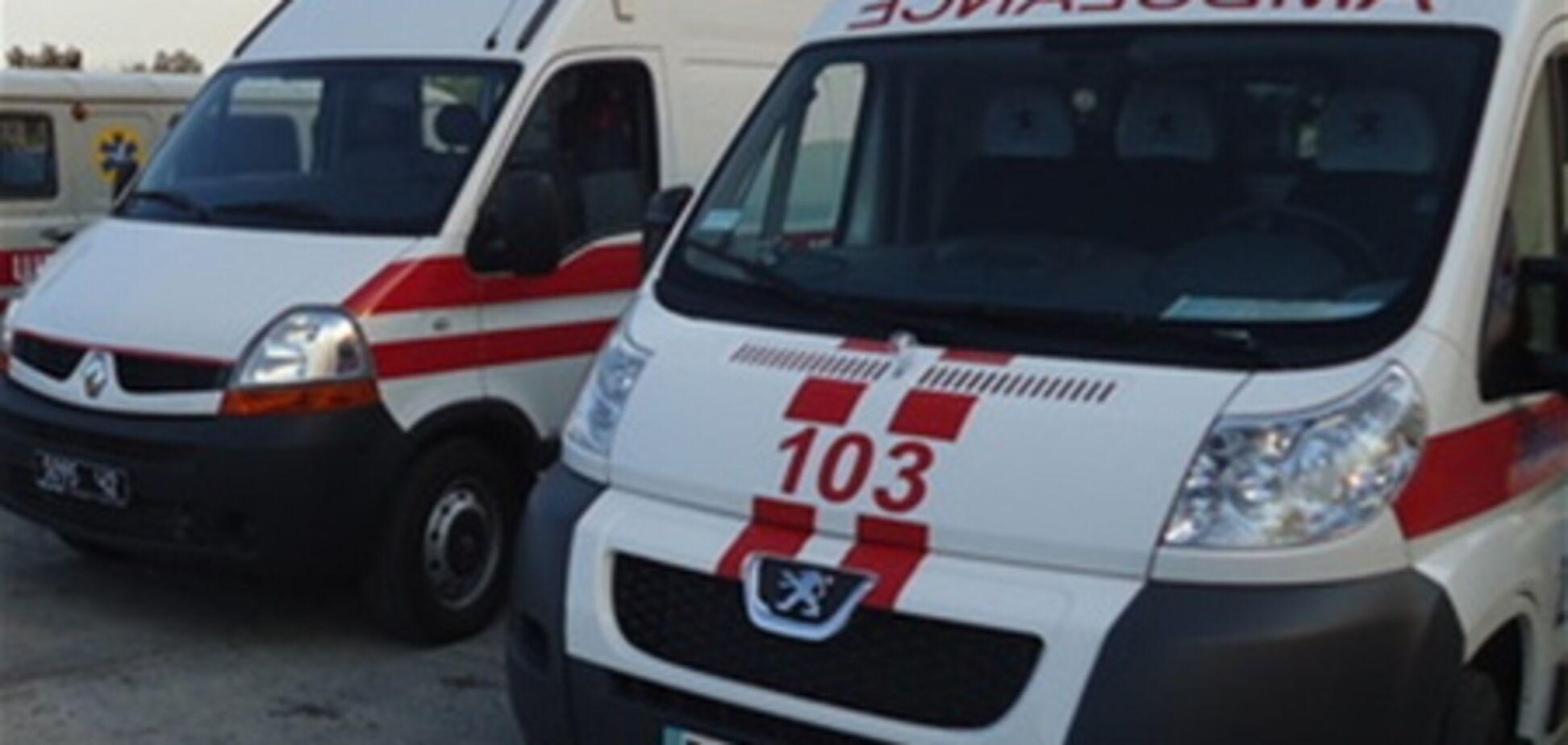 Смерть школяра в Миколаєві: прокуратура проводить перевірку