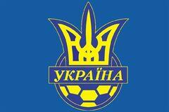 КДК ФФУ наказал 'Оболонь', 'Динамо' и ряд игроков