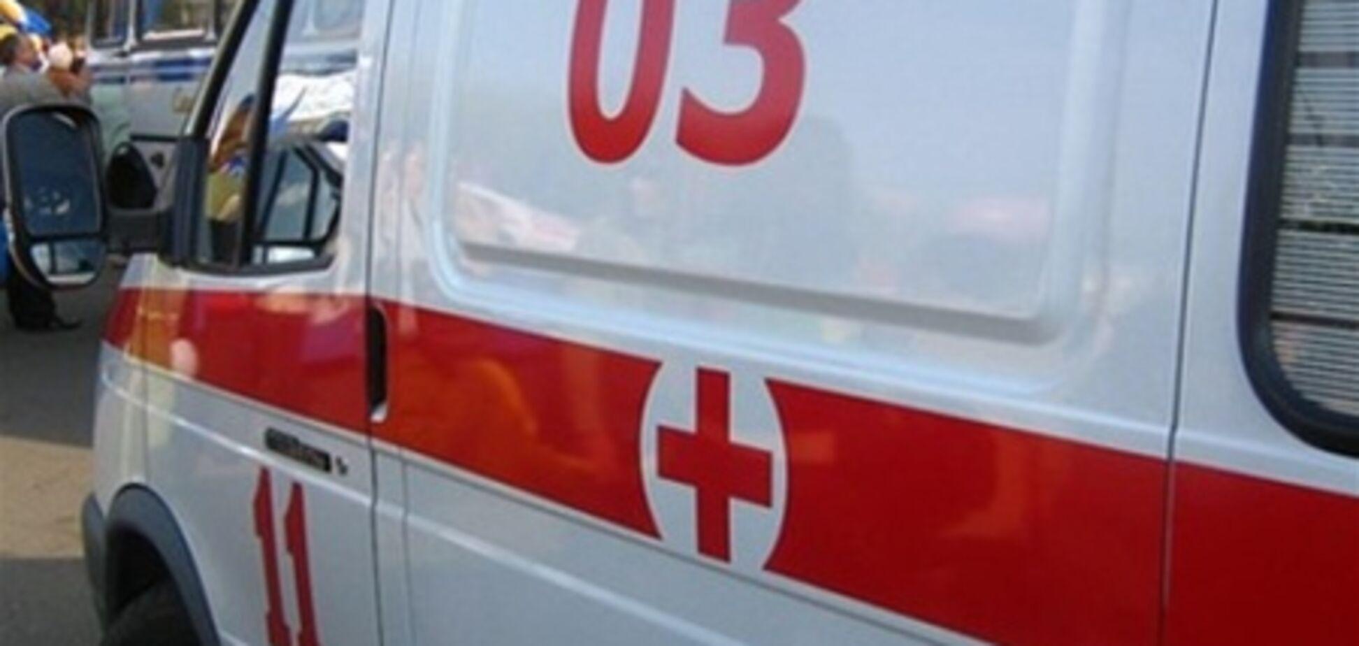 Смерть школяра в Миколаєві: подробиці трагедії