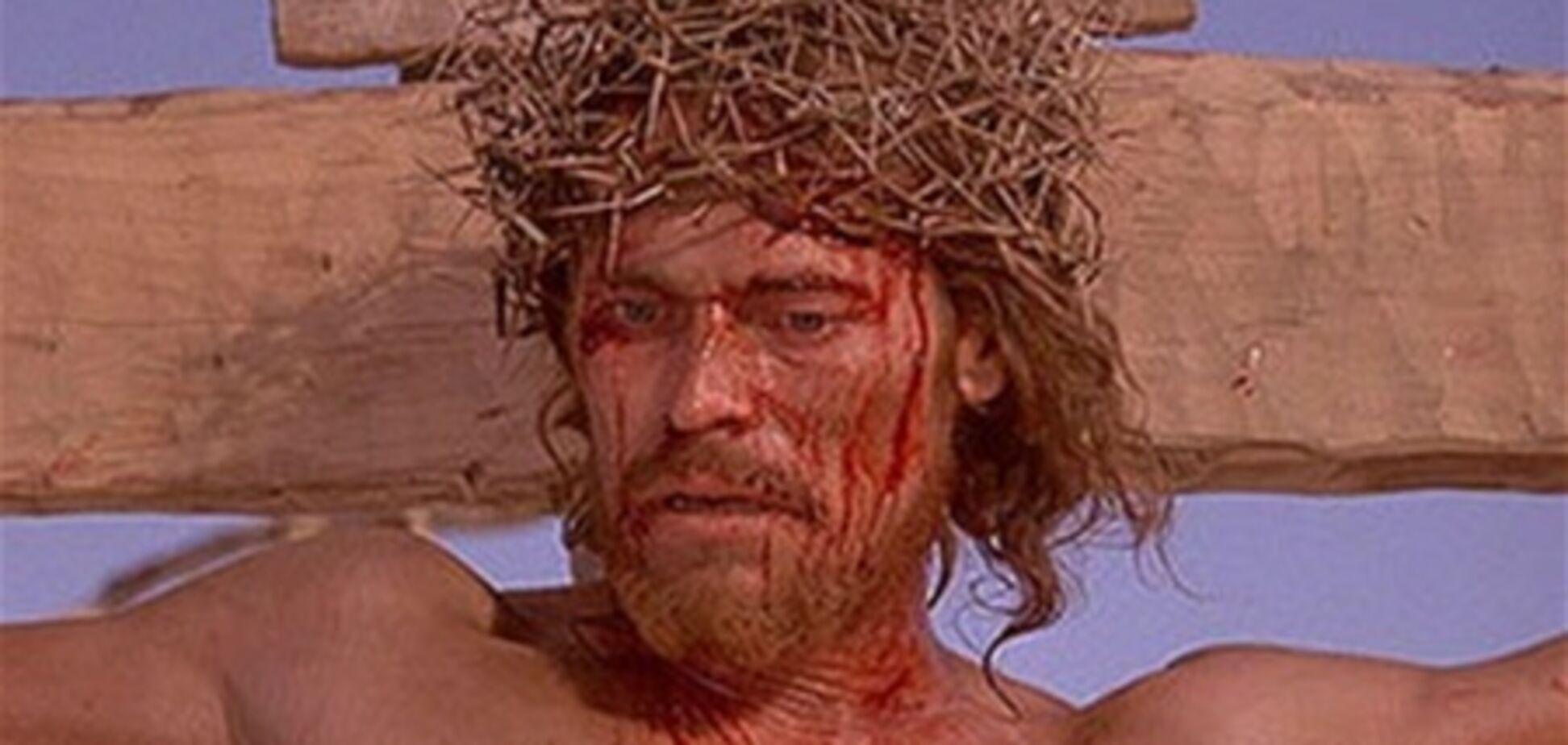 У Росії фільм 'Остання спокуса Христа' перевірять на екстремізм
