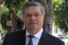 Адвокат Лазаренко отрицает наличие ордера на его арест в Украине