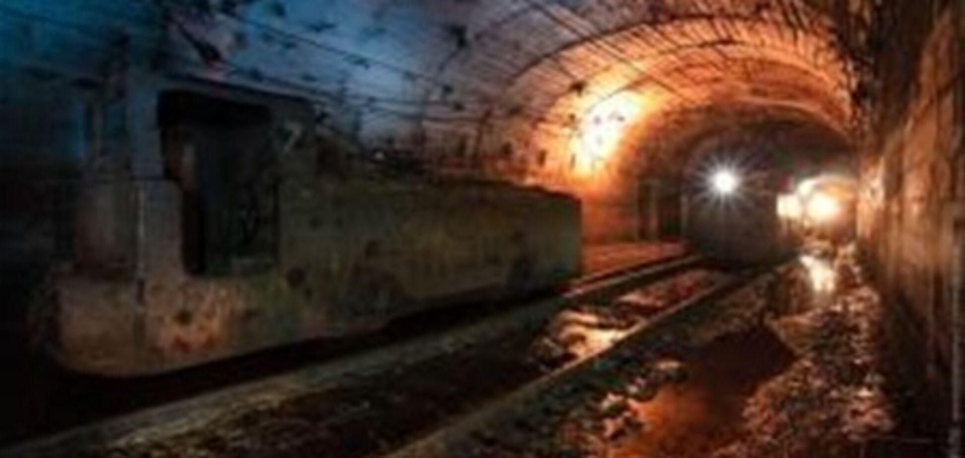 Перший заступник гендиректора 'Первомайскугля' помер після спуску в шахту