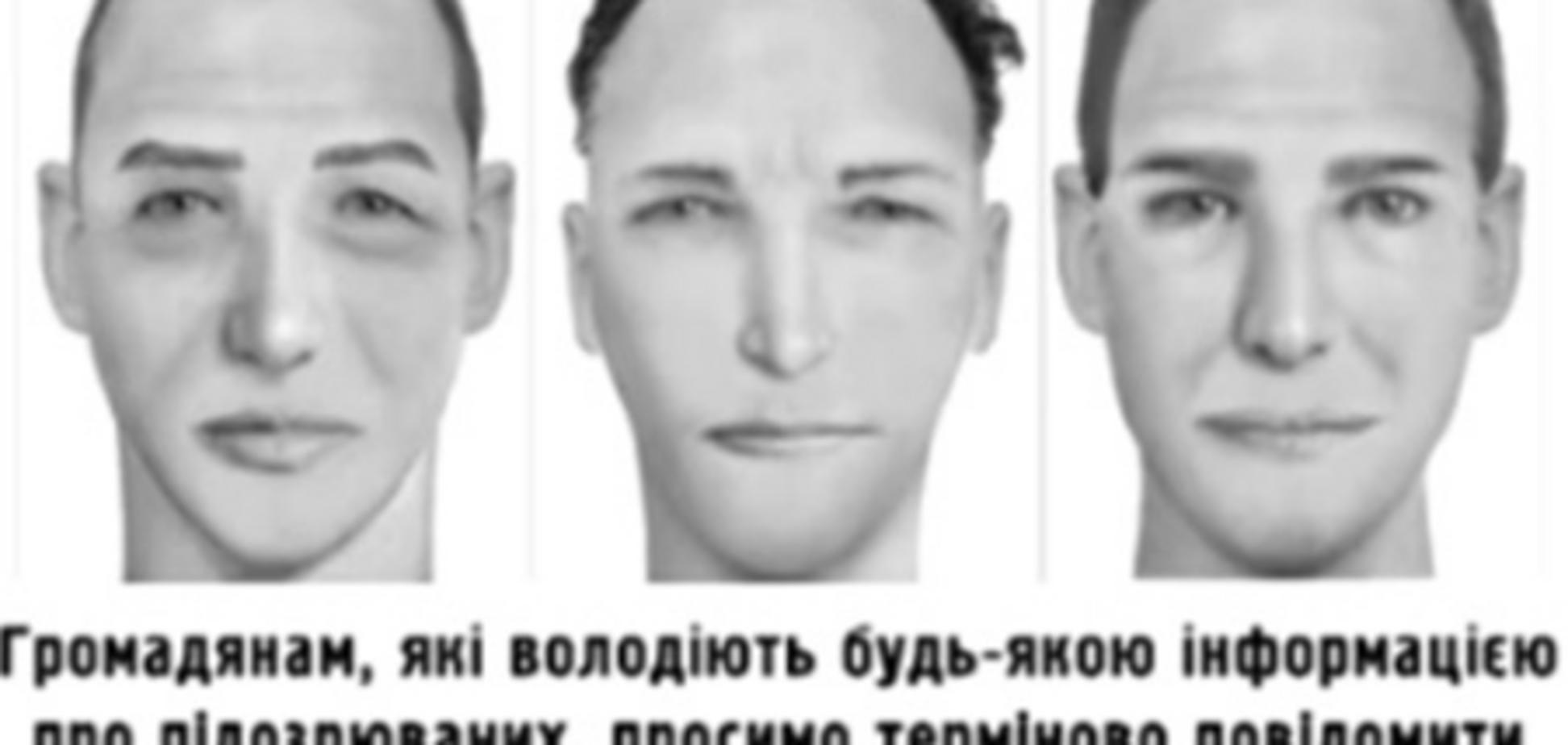 Адвокат: доказ у справі вибухів у Дніпропетровську сфальсифікували