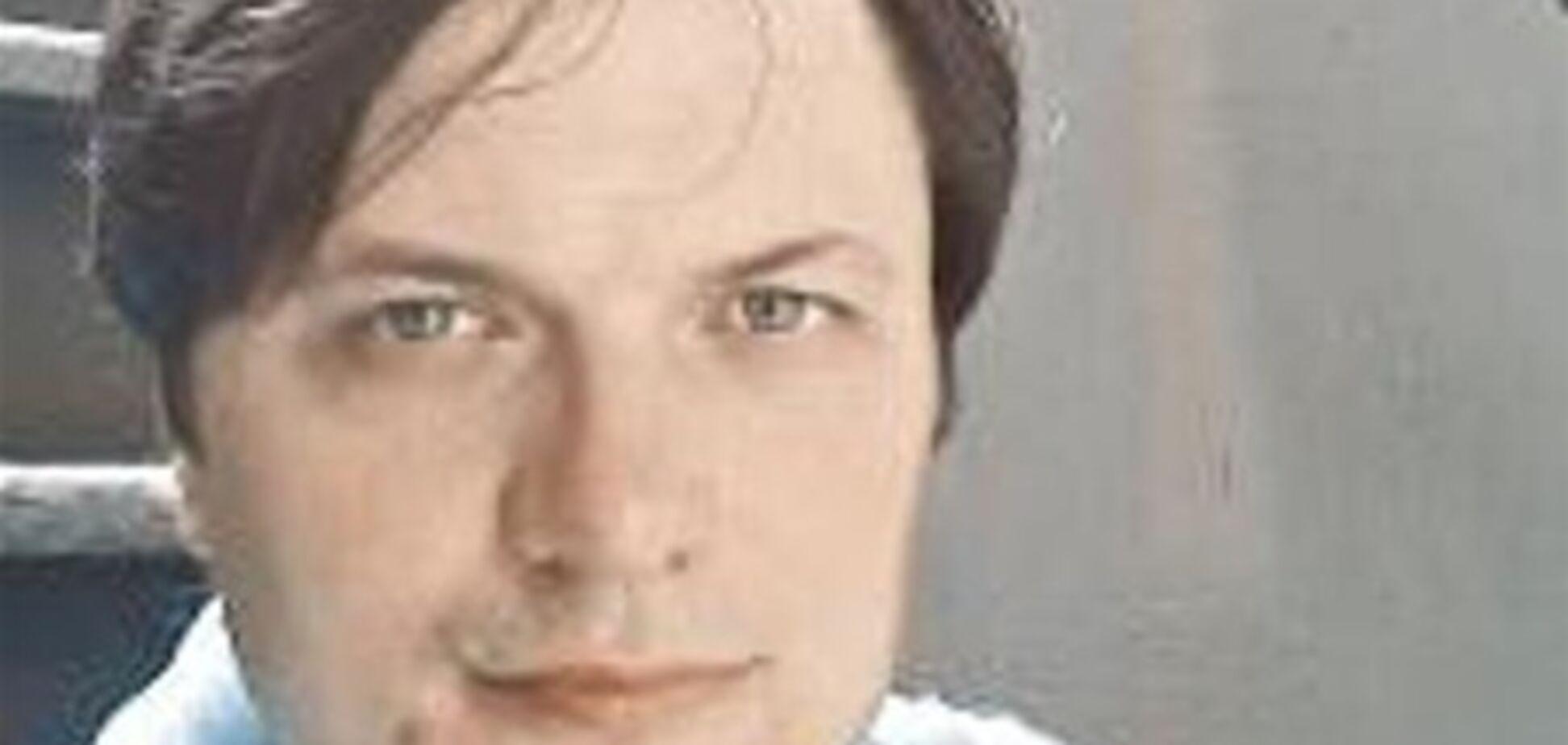 Тайвань освободил украинского моряка, обвинявшегося в гибели 4 человек