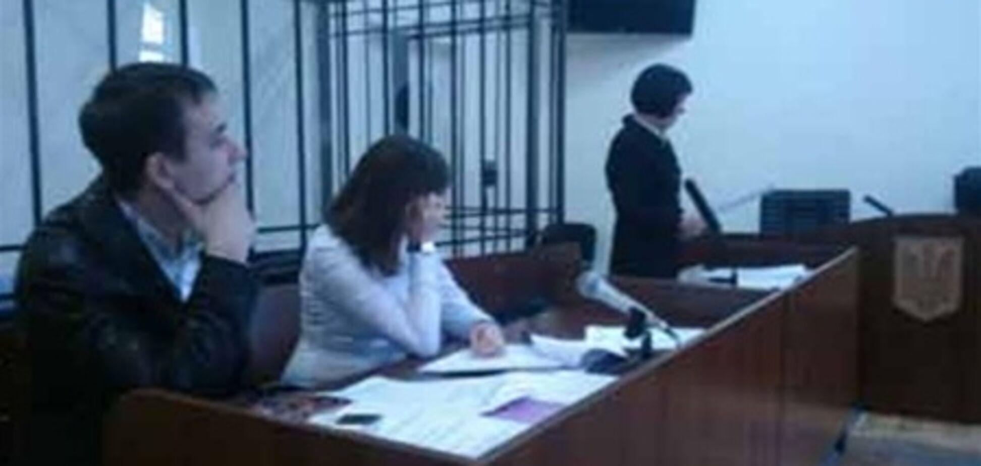 Адвокат: у справі про плагіат Кошкіної немає політики