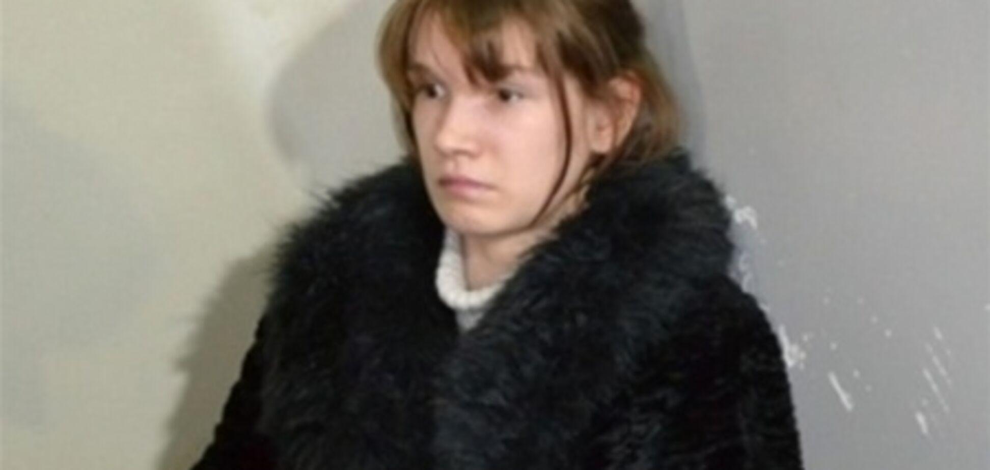 Кривдник Саші Попової проведе 15 років за гратами