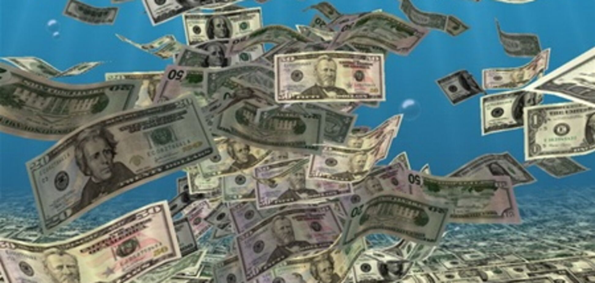 НБУ объяснил необходимость введения 15% налога на обмен валют