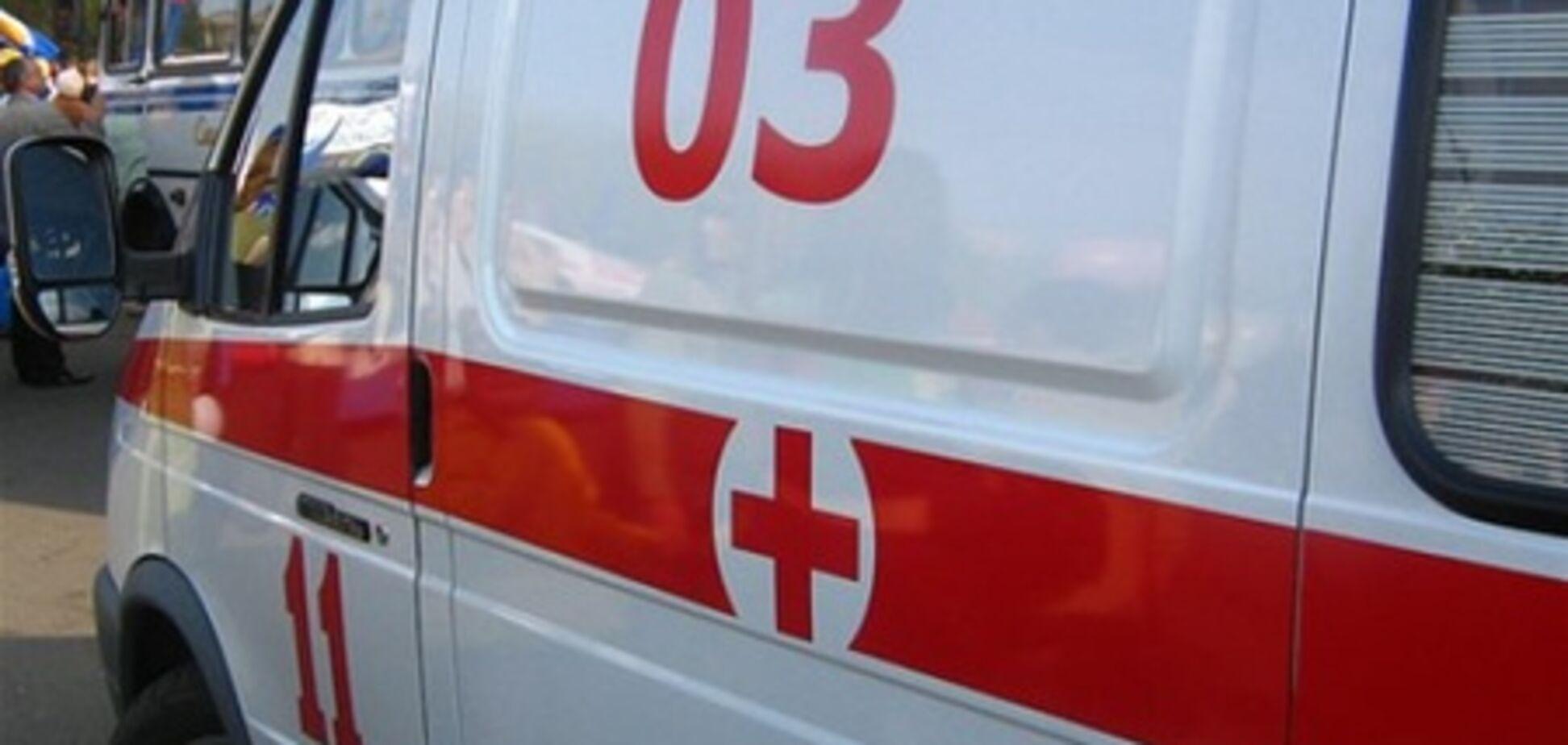 На шахті в Донецькій області при незаконному видобутку загинули 3 людини