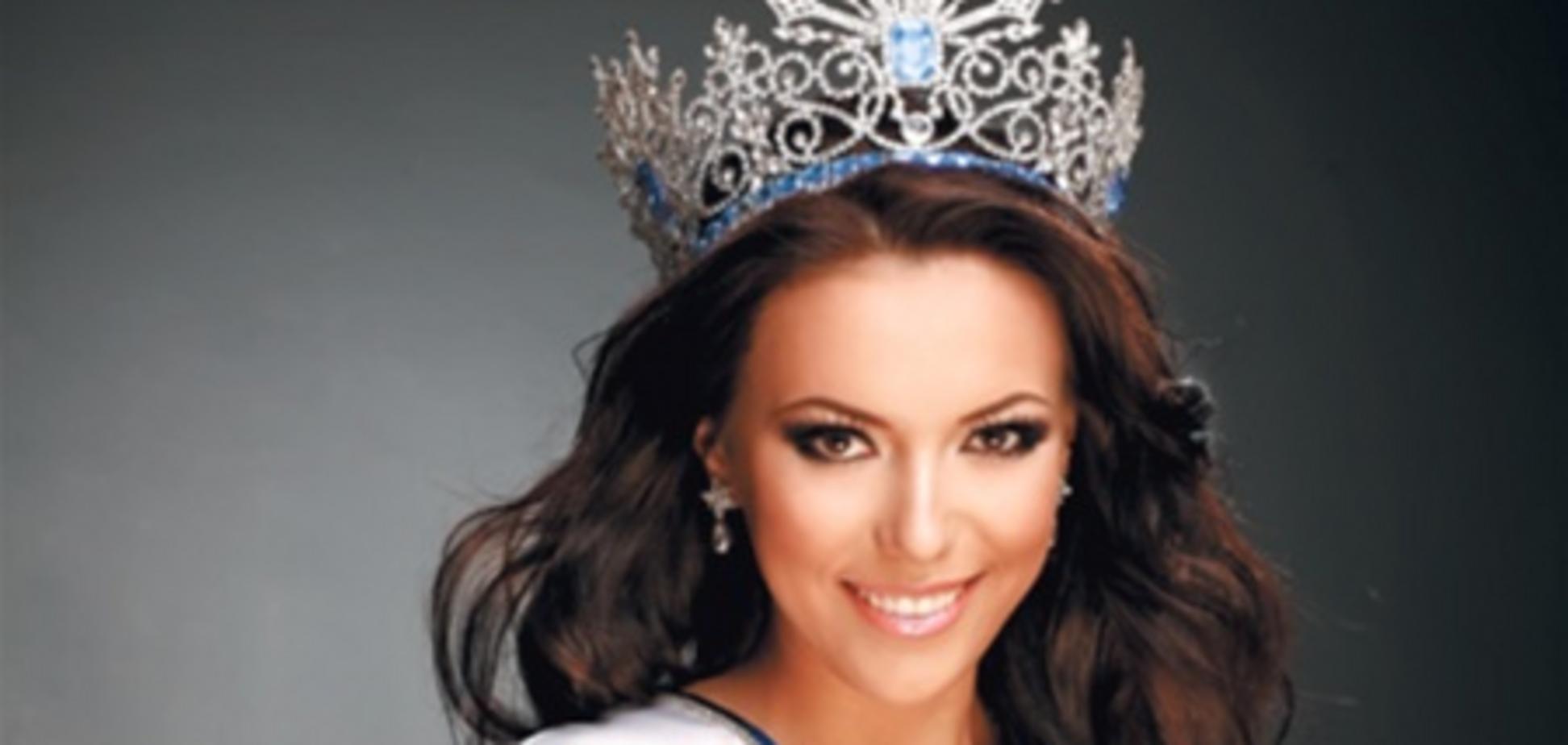 У 'Міс Україна' відбирають будинок за $ 200 тисяч