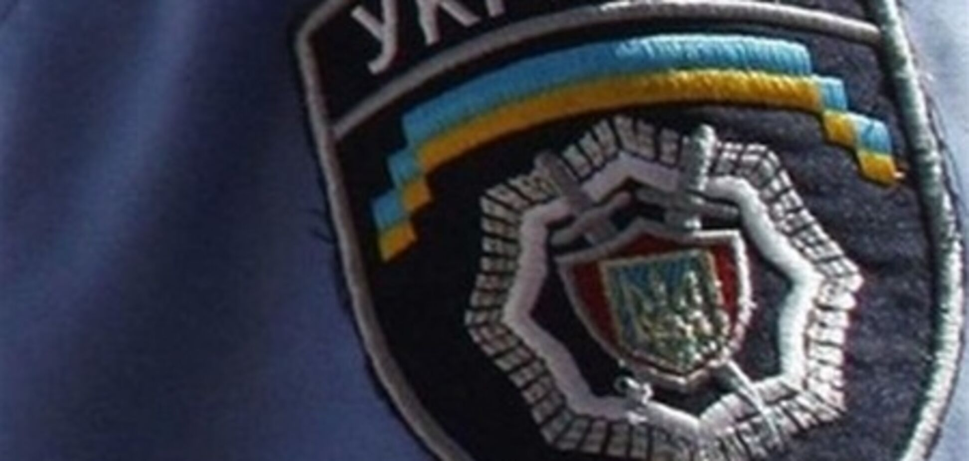 Справа консула, який збив українку, передали в МВС Польщі