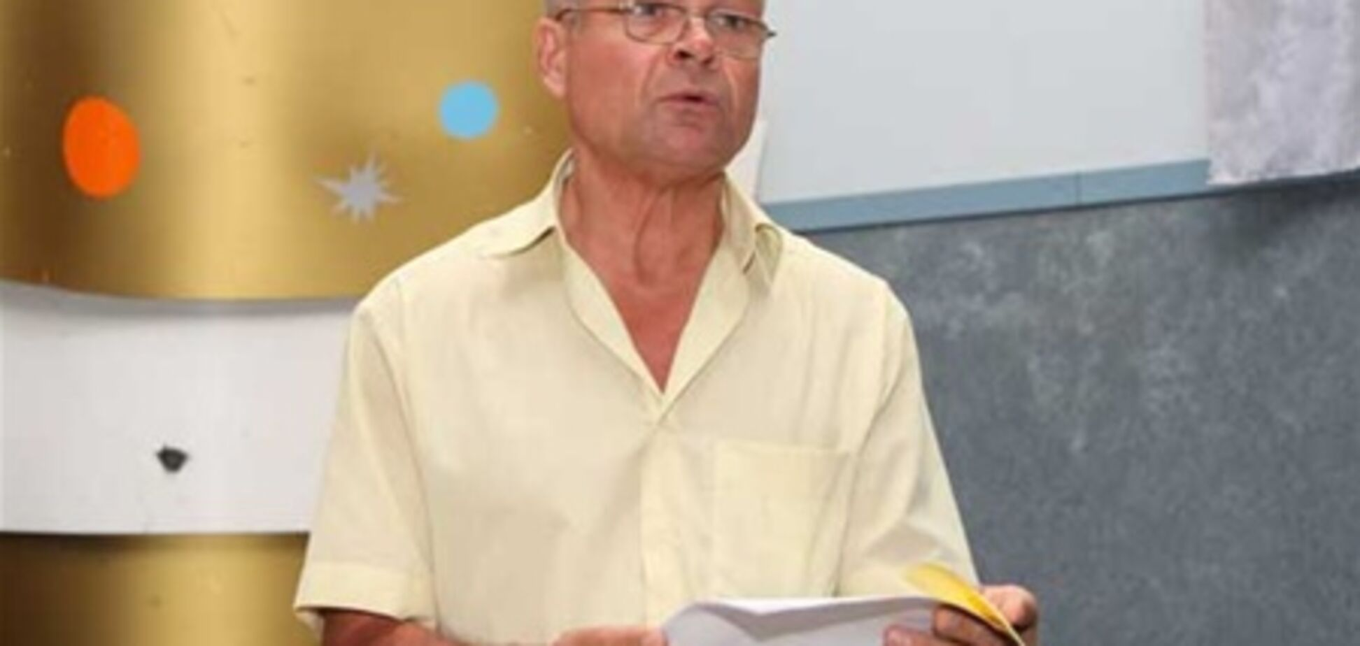 Карпачева уверена в том, что мэра Малого Маяка довели до самоубийства