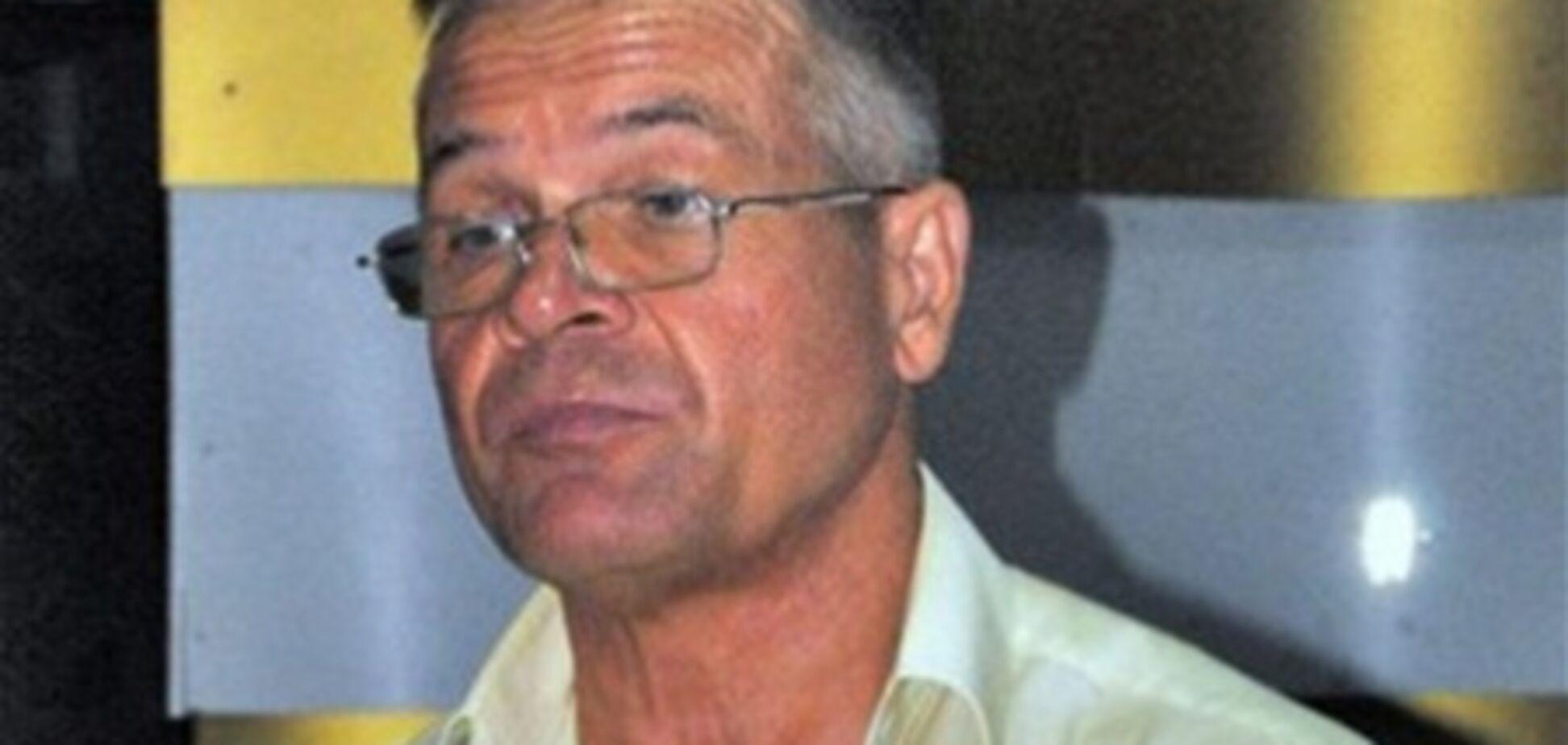 В Малом Маяке не верят в самоубийство мэра
