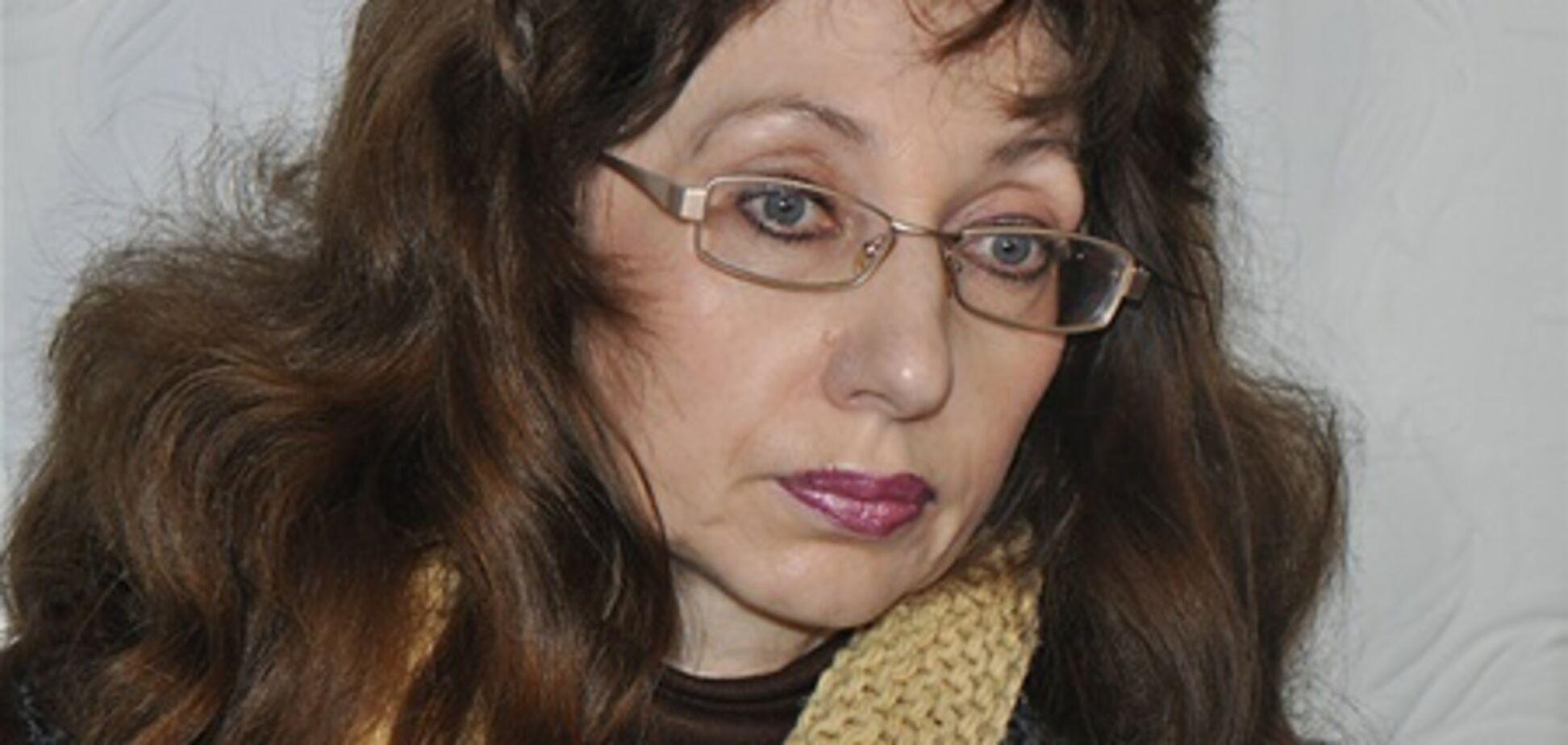 Мати Погосяна: син заслуговує 3-х років в'язниці, але не 14
