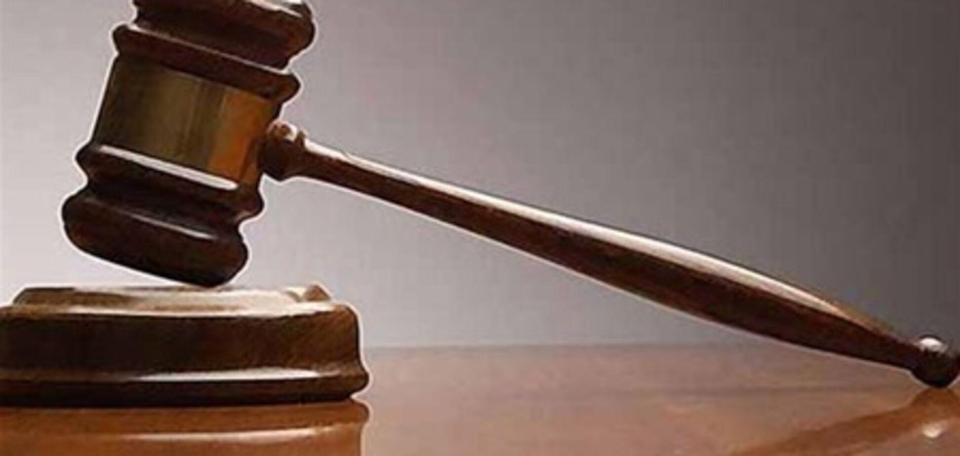 Суд скасував рішення Київради про відчуження землі на Жуковому острові