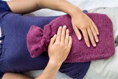 Цистит – болезнь коротких юбок
