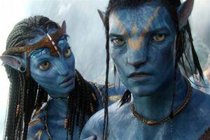 Съемки новых 'Аватаров' стартуют в 2013 году