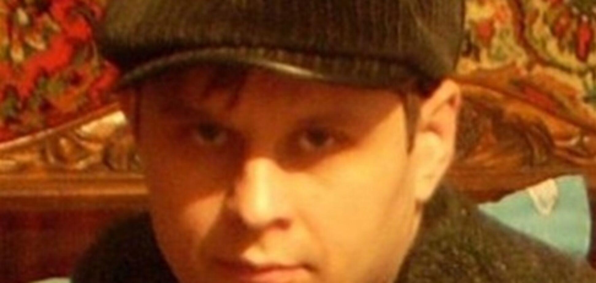 МВС: заяви адвоката Мазурка є небилицями