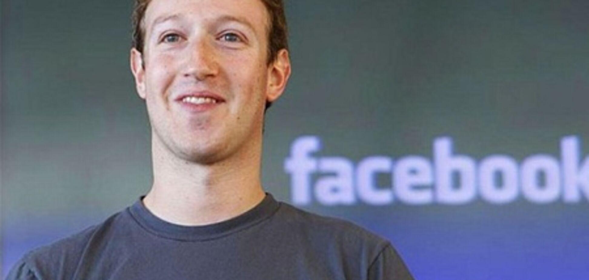 ТОП-5 Інтернет-геніїв, які стали мільярдерами