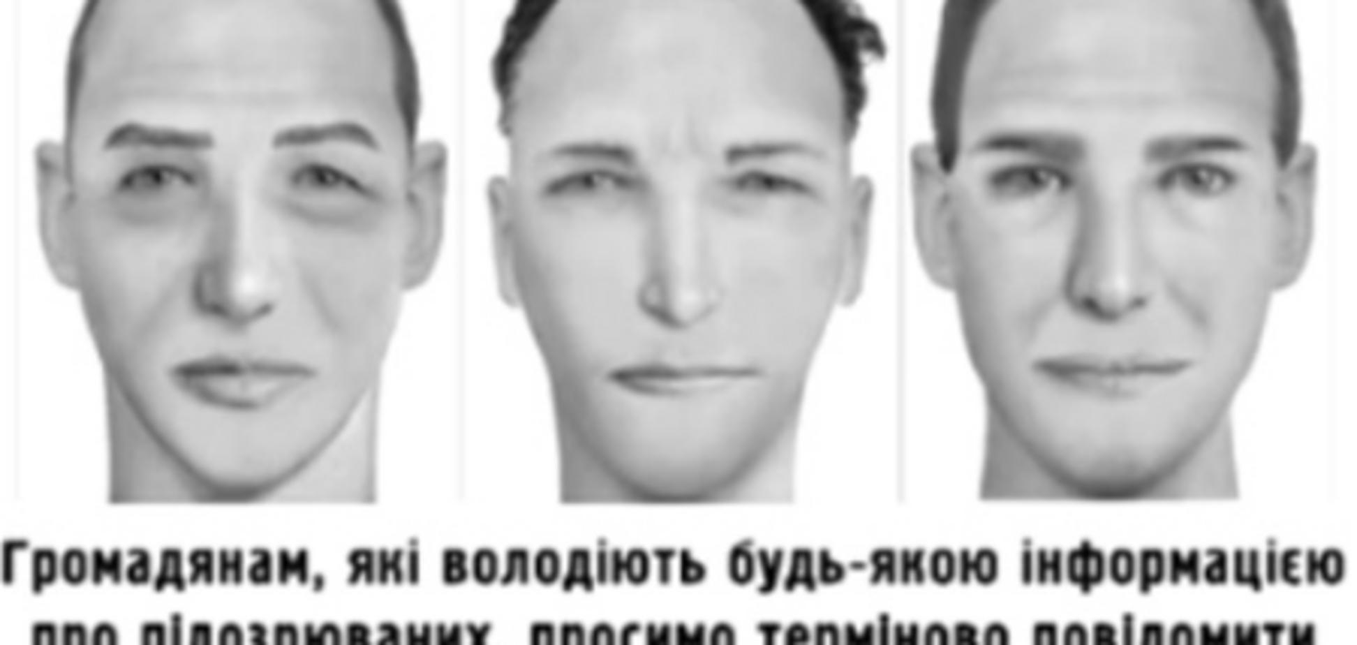 Суд відхилив клопотання про додаткове розслідування справи дніпропетровських терористів