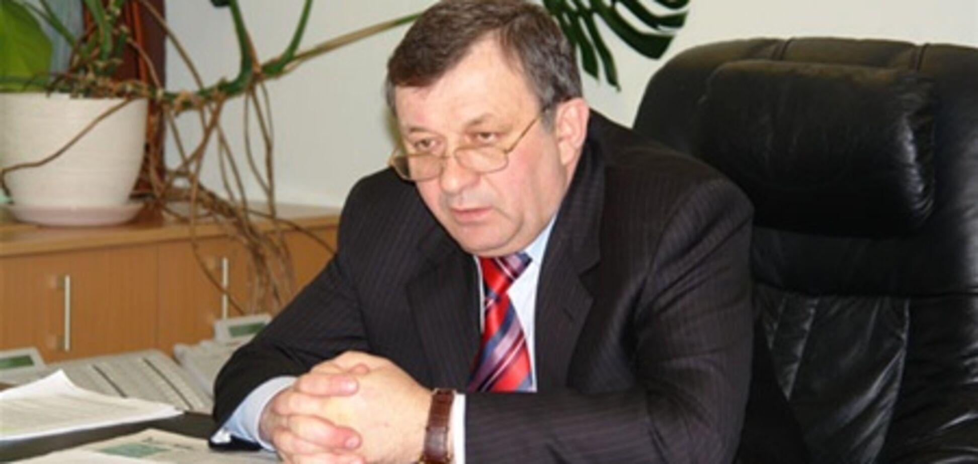 Найбагатші депутати-новачки з Дніпропетровська