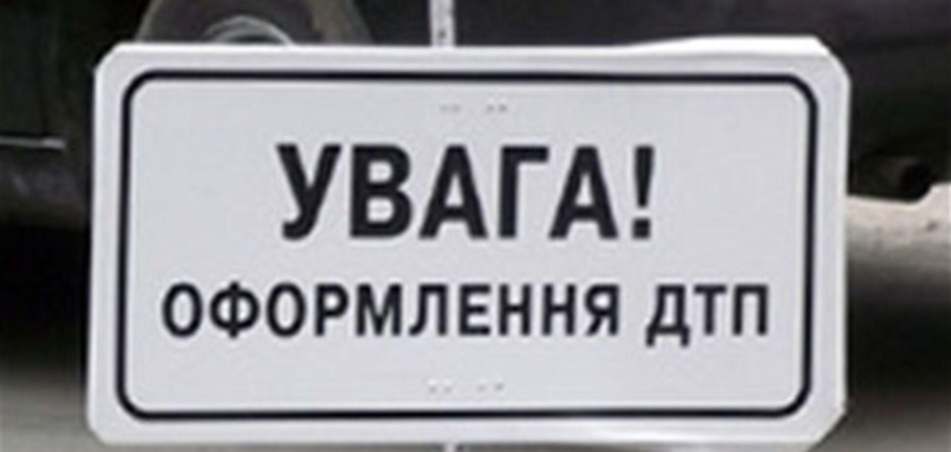 Глава харківського району влаштував масштабне ДТП, в якому загинула людина