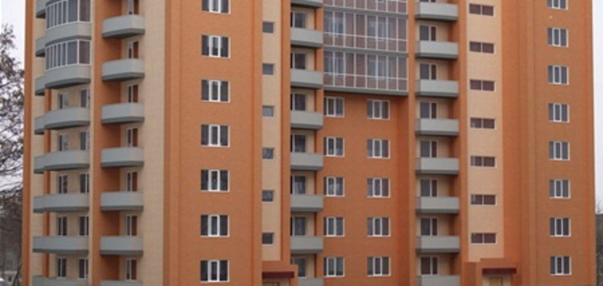 Сколько будут стоить квартиры в новостройках в новом году?