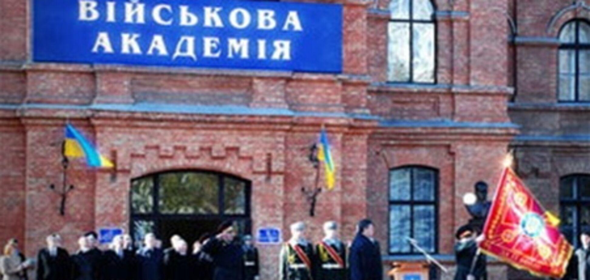 В Одесі закриють науковий центр з розробки бойових роботів