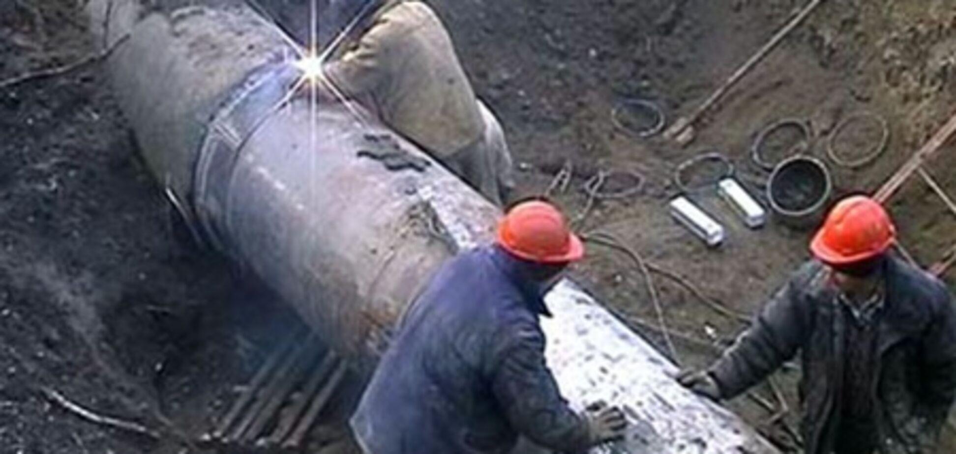 У Хмельницькому відновили водопостачання