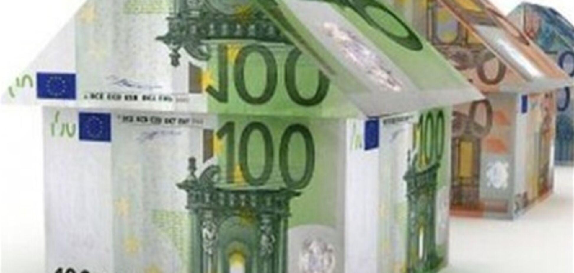 Европе не нравится инвестклимат в Украине