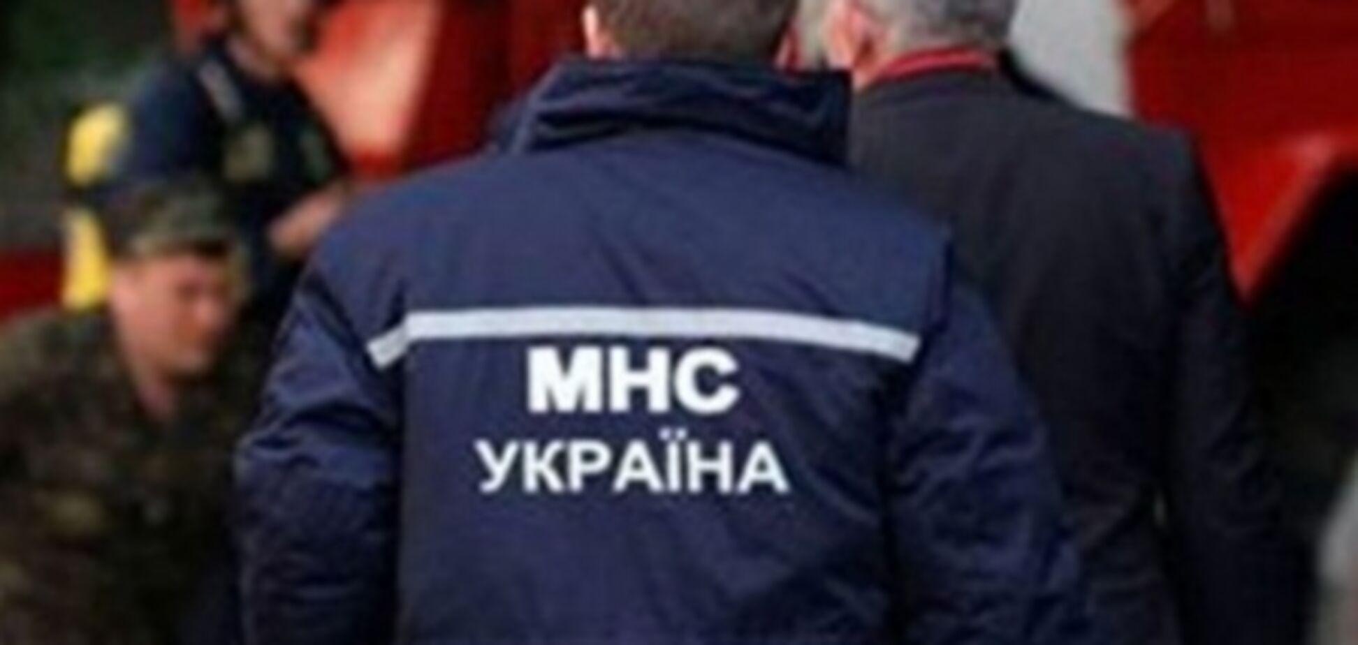 ЗМІ: у Мелітополі підірвали екс-міліціонера, прокуратура розпочала слідство